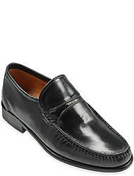 LLOYD Men's shoes EGMOND