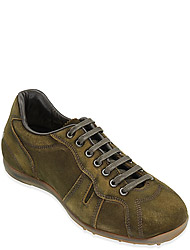 Pantofola d´Oro Men's shoes DR66C 53