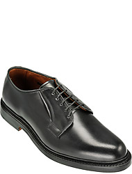 Allen Edmonds Men's shoes Leeds