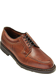 Allen Edmonds Men's shoes Wilbert