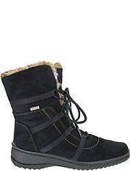 Ara Women's shoes 48523-06