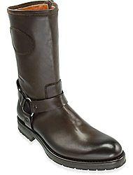 Brommel`s Men's shoes 2052