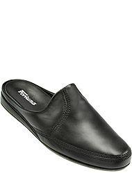 Fortuna mens-shoes Bologna 3402-0