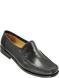 Galizio Torresi Men's shoes 113961 XL
