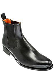 Santoni Men's shoes 6086