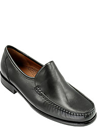 Sioux Men's shoes CAROL
