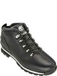 Timberland mens-shoes #20599 SPLITROCK HIKER MID BOO