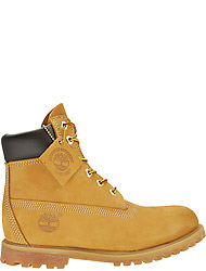 Timberland Women's shoes #10361