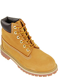 Timberland Children's shoes #12709