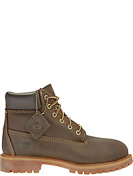 Timberland Children's shoes #80703