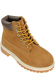 Timberland Children's shoes #14749