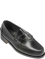 Allen Edmonds Men's shoes Kenwood
