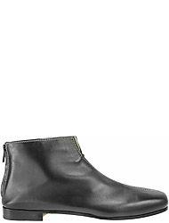 Attilio Giusti Leombruni Women's shoes D825502