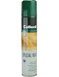 Collonil accessoires Special Wax Polish