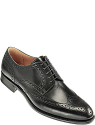 Brommel`s Men's shoes 7350