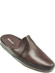 Fortuna mens-shoes Bologna/3402-4