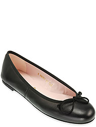 Pretty Ballerinas Women's shoes 35629