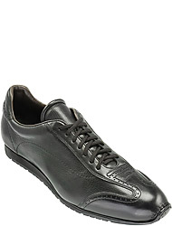 Santoni Men's shoes 8775