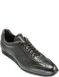 Santoni Men's shoes 8775