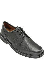 Sioux Men's shoes MATHIAS