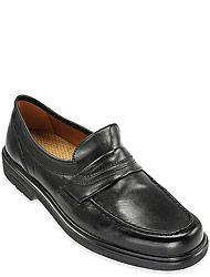 Sioux Men's shoes PERU