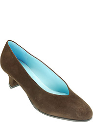 Thierry Rabotin Women's shoes 7377