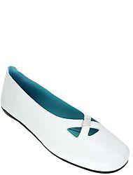Thierry Rabotin Women's shoes 7046