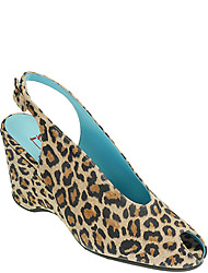 Thierry Rabotin Women's shoes 4000