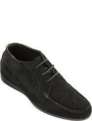 AGL - Attilio Giusti Leombruni Women's shoes D200554