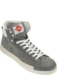 Pantofola d´Oro Men's shoes PG59M 02365