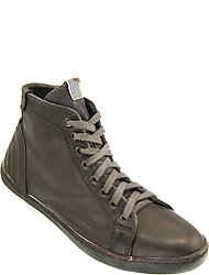 Pantofola d´Oro Men's shoes TN71W 54
