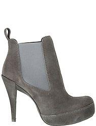 Pedro Garcia  Women's shoes charlot