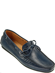Santoni Men's shoes 11322