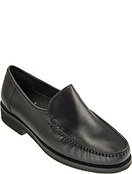 Sioux Men's shoes CHAIMO