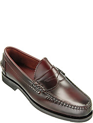 Allen Edmonds Men's shoes Kenwood Vip