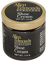 Allen Edmonds Accessoires Shoe Cream