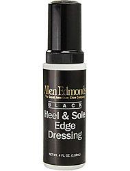 Allen Edmonds Accessoires Heel & Sole Edge