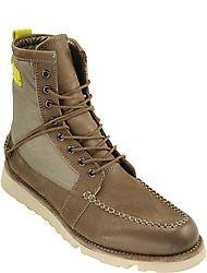 Dirk Bikkembergs Men's shoes BKE104949