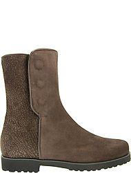 Gritti Women's shoes D609
