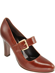 Guglielmo Rotta Women's shoes 7201