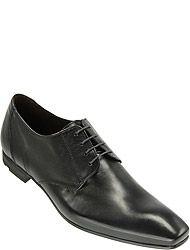 LLOYD Men's shoes POWELL