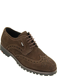 LLOYD Men's shoes VARAS