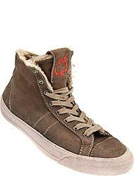 Pantofola d´Oro Men's shoes DL03B-U