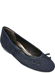 Paul Green Women's shoes 3102-425