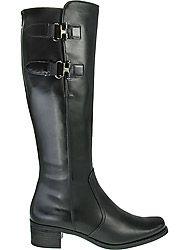 Paul Green Women's shoes 7528-715