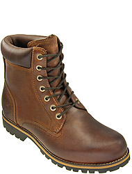 Timberland Men's shoes #74134