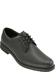 Timberland Men's shoes #5549R