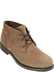 Timberland Men's shoes #5557R