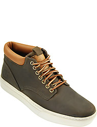 Timberland Men's shoes #5345R