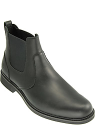 Timberland Men's shoes #5551R